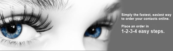 insight eyecare florence ky optometrist eye doctor